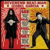 Reverend Beat Man - Black Metal