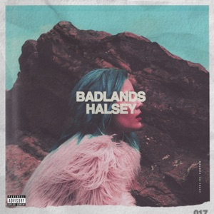 BADLANDS (Deluxe Edition) Mp3 Download