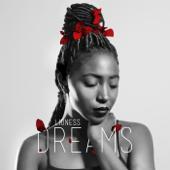 Dreams - Lioness