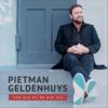 Pietman Geldenhuys - Kan Jy Nou Meer artwork