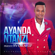 Ayanda Ntanzi - Priestly Worship
