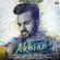 Akhian (feat. Navpreet Banga) - Happy Raikoti