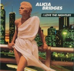 Alicia Bridges - I Love the Nightlife (Disco 'Round)