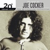 Joe Cocker - 20th Century Masters The Best Of Joe Cocker The Millennium Collection Album