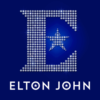Elton John Diamonds - Elton John song lyrics