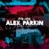 Prove 2 U - Alex Parkin & Chris Lorenzo