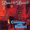 Christmas with Daniel, Daniel O'Donnell