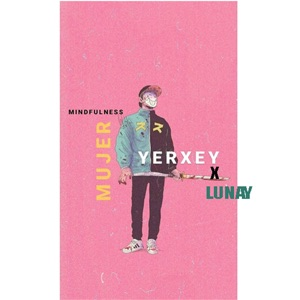 Mujer (feat. Lunay) - Single Mp3 Download