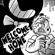 Welcome Home - SquigglyDigg & Gabe Castro