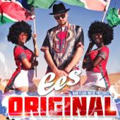 Original - EES
