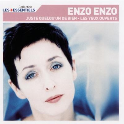 Les Essentiels - Enzo Enzo
