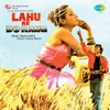 Lahu Ke Do Rang Original Motion Picture Soundtrack