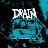Drain - The Other Side of Paradise