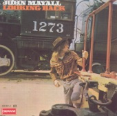 John Mayall & The Bluesbreakers - Mr. James