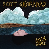 Scott Sharrard - Sweet Compromise