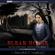 Charles Dickens - Bleak House (Unabridged)