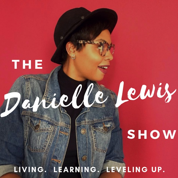 The Danielle Lewis Show
