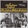 The Last Time by Andrew Oldham Orchestra iTunes Track 1