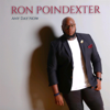 Any Day Now - Ron Poindexter