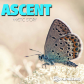Mystic Story-Ascent
