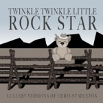 Lullaby Versions of Chris Stapleton