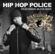 Chamillionaire featuring Slick Rick Hip Hop Police - Chamillionaire featuring Slick Rick