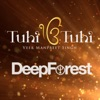 Tuhi Tuhi feat Deep Forest Remix Single