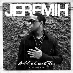 Jeremih & 50 Cent - Down On Me feat. 50 Cent