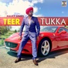 Teer Tukka feat Aman Hayer Single
