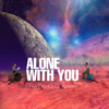 David Dory - Alone with You  artwork