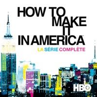 Télécharger How to Make It in America, La Série Complète (VF) Episode 16