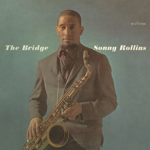 Sonny Rollins - Where Are You?