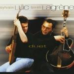 Biréli Lagrène & Sylvain Luc - Isn't She Lovely