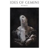 Ides of Gemini - Zohra