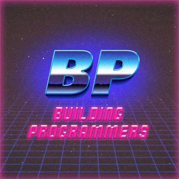 Building Programmers