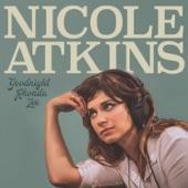 Nicole Atkins - Listen Up