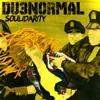 Soulidarity