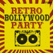 Retro Bollywood Party