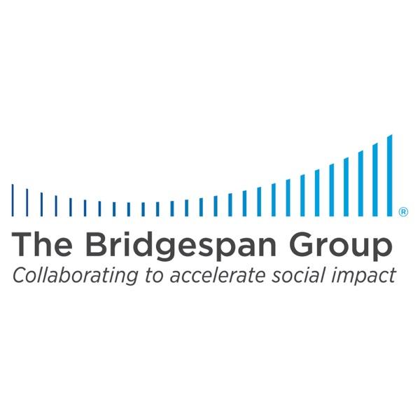 Bridgespan Group Audio Summaries