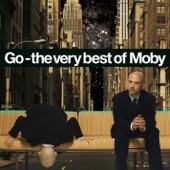 Moby - Go (2006 Mix)