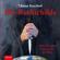 Tilman Knechtel - Die Rothschilds: Eine Familie beherrscht die Welt