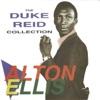 The Duke Reid Collection ジャケット写真