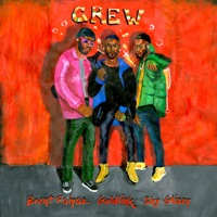 Crew (feat. Brent Faiyaz & Shy Glizzy) - Single Mp3 Download