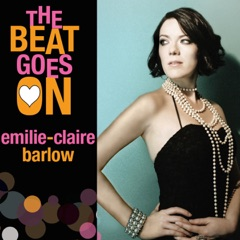 The Beat Goes On/Soul Bossa Nova