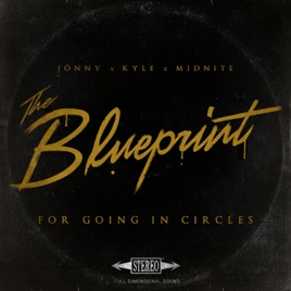 The blueprint for going in circles de jonny craig en apple music the blueprint for going in circles malvernweather Image collections