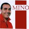 Chi Lini, Mino