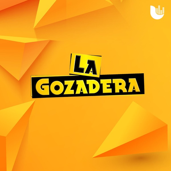 La Gozadera, con Los Pichy Boys