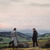 Scared to Be Lonely - Martin Garrix & Dua Lipa mp3