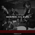 Memphis Jug Band - Sometimes I Think I Love You