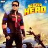Aa Gaya Hero Original Motion Picture Soundtrack